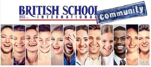 British-School-Community-Battipaglia