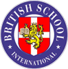 British School International Battipaglia