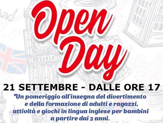 opendays-settembre2019-battipaglia
